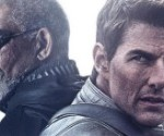 Movie Review: 'Oblivion' is Oblivious to What a Good Sci-Fi Movie Should Be (Connie Wang)