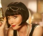 Dive Into the Melbourne Jazz Age with Miss Fisher's Murder Mysteries