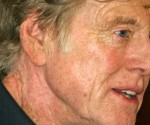The Company You Keep: Robert Redford &amp; Cast Talk 1960s, Activism and Journalism
