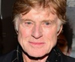 Robert Redford Attends The Company You Keep Premiere and Afterparty