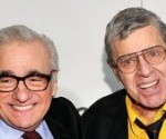 Martin Scorsese, Robert De Niro, Jerry Lewis Reunite for 'The King of Comedy' at Tribeca