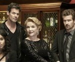 OLTL, AMC to Debut Online April 29; Check Out Gorgeous Cast Photos
