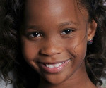 Quvenzhane Wallis to Play Annie in 2014 Film Version