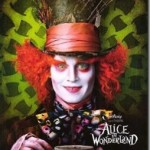 Review: 'Alice in Wonderland' – Dreamy … and Boring?