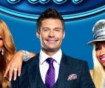 Family TV Review: American Idol