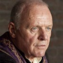 DVD Spotlight: Anthony Hopkins in The Rite