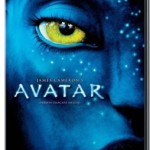 'Avatar' is Just as Great on DVD