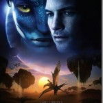 Avatar: Special Edition in Theaters Aug. 27 – Too Sexy For Kids?