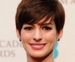 BAFTA Awards 2013: Anne Hathaway Wins Best Supporting Actress