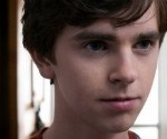 Did Bates Motel Jump the Shark Already?