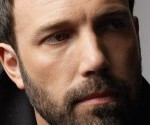 Directors Guild of America Gives Argo and Ben Affleck a Boost
