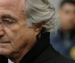 Andrew Madoff Attends Tribeca Premiere of Documentary About His Father
