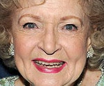 Pop Culture Daily: Betty White, James Caan, Beyonce and PETA