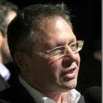 Bill Condon to Direct 'Breaking Dawn' – Good News?