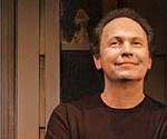 Billy Crystal Returning to Broadway in '700 Sundays'