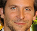 Pop Culture Daily: Shirtless Bradley Cooper, Sweet Jennifer Lawrence, Adele's Estranged Dad