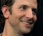 Between Two Ferns: Watch Bradley Cooper Go Off on Zach Galifianakis