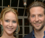 Silver Linings Playbook Cast Feted by Vanity Fair and Barneys New York