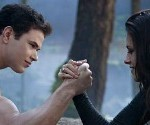 Movie Review: The Twilight Saga – Breaking Dawn Part 2