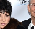 Liza Minnelli, Joel Grey Reunite at Cabaret's 40th Anniversary Screening