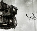 New on Netflix: Arrested Development, Hit & Run, Cabin in the Woods