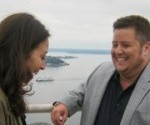 Chaz Bono: I Was Terrified to Transition