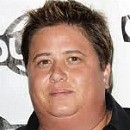 Can't Get Enough of … Chaz Bono