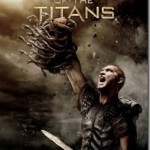 Review: 'Clash of the Titans'