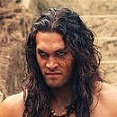 Trailer Talk: Conan the Barbarian with Jason Momoa