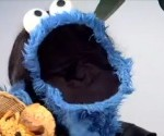 Grover and Cookie Monster Turn The Hunger Games, Avengers, Doctor Who and The Newsroom Into Musicals