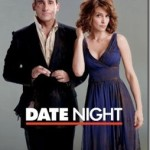 Review: 'Date Night'