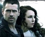 Dead Man Down Featurette: Noomi Rapace, Colin Farrell Talk Trust