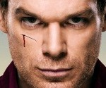 DVD Review: Dexter Season 7 Raises the Stakes for Our Favorite Serial Killer