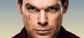 Dexter Season 7