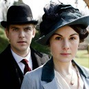 Ten Facts About Downton Abbey: The Countess is in a Band, Mr. Carson Rides a Bike