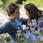 'The Twilight Saga: Eclipse' – The Trailer