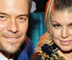 Baby News! Josh Duhamel and Fergie Expecting a Child Later This Year