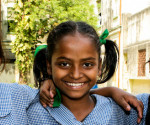 Girl Rising Documentary: Educate Girls, Change the World
