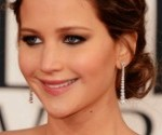 Golden Globes 2013 Red Carpet: Jennifer Lawrence – Madonna Cone Effect?