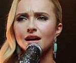 Hayden Panettiere Sings Beautiful Version of Fame in Nashville Promo