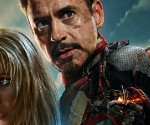 Iron Man 3: Now THAT's a Trailer!