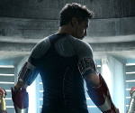 12 Reasons to Celebrate Marvel in 2013, Including Iron Man 3, Thor and The Wolverine