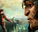 Movie Review: Jack the Giant Slayer