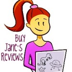 Buy Jane's Reviews