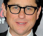 J.J. Abrams Screens Star Trek Into Darkness for Dying Fan