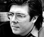 Happy Birthday, John Hughes: The Voice of My So-Called Lost Generation