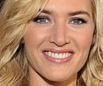 Kate Winslet Signs for Veronica Roth's Futuristic Action Thriller Divergent