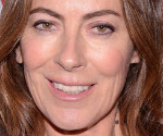 Kathryn Bigelow, Mark Boal Defend Zero Dark Thirty at NY Film Critics Circle