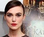 Anna Karenina: Keira Knightley Talks Costume Dramas, Obsessive Love, Jude Law