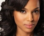 Kerry Washington: A Woman in Demand at the Top of Her Game
